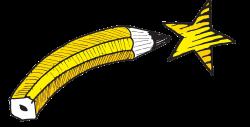 W_G_Z_logo